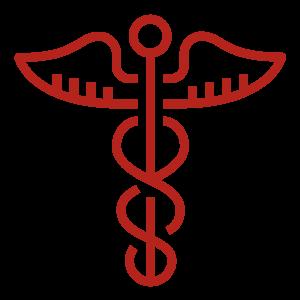 caduceus_symbol