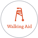 walking_aid